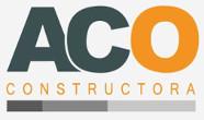 ACO Constructora